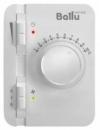 Энергоэффективный блок BALLU BRC-C в Саратове