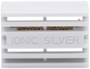 Антибактериальный картридж Stadler Form Ionic Silver Cube в Саратове