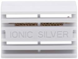 Антибактериальный картридж Stadler Form Ionic Silver Cube