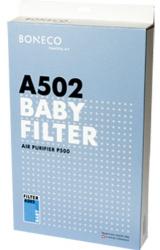 BABY-фильтр Boneco A502