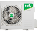 Ballu B4OI-FM/OUT-28HN1 наружный блок