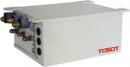 Блок распределитель EXV FXA3B-K для мульти сплит-систем TOSOT в Саратове