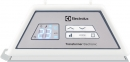 Электронный блок управления Electrolux ECH/TUE Transformer Electronic в Саратове