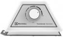 Механический блок управления Electrolux ECH/TUM Transformer Mechanic
