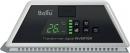 Блок управления Ballu BCT/EVU-2.5I Transformer Digital Inverter в Саратове