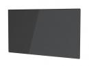 Декоративная панель NOBO NDG4 062 Antracite в Саратове