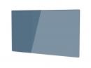 Декоративная панель NOBO NDG4 062 Retro blue в Саратове