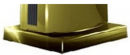 Декоративный элемент Ballu BHC-DC1-MG в Саратове