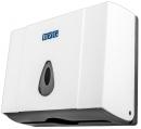 Диспенсер бумажных полотенец BXG PD-8025 в Саратове