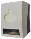 Диспенсер салфеток BXG PD-8897 в Саратове