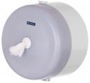 Диспенсер туалетной бумаги BXG PD-2022 в Саратове
