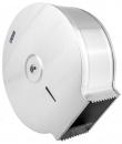 Диспенсер туалетной бумаги BXG PD-5004A в Саратове