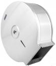 Диспенсер туалетной бумаги BXG PD-5005A в Саратове