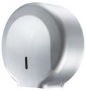 Диспенсер туалетной бумаги BXG PD-5010A в Саратове