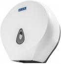 Диспенсер туалетной бумаги BXG PD-8002 в Саратове