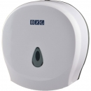 Диспенсер туалетной бумаги BXG PD-8011 в Саратове