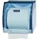 Диспенсер туалетной бумаги BXG PD-8747C в Саратове