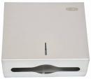 Диспенсер бумажных полотенец G-TEQ 8956 в Саратове