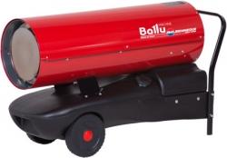 Тепловая пушка дизельная Ballu GE 46