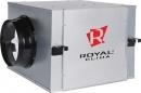 Дополнительный вентилятор Royal Clima RCS-VS 1500 в Саратове