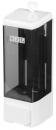 Дозатор жидкого мыла BXG SD-1012 в Саратове
