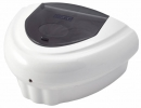 Дозатор жидкого мыла BXG ASD-500 в Саратове