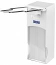 Дозатор жидкого мыла BXG ESD-3000 в Саратове