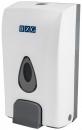 Дозатор жидкого мыла BXG SD-1188 в Саратове