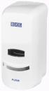 Дозатор жидкого мыла BXG SD-1369 в Саратове