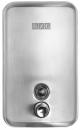 Дозатор жидкого мыла BXG SD-H1-1000M в Саратове