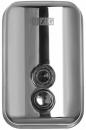 Дозатор жидкого мыла BXG SD-H1-500 в Саратове