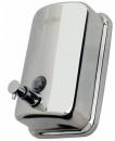 Дозатор жидкого мыла G-TEQ 8610 в Саратове