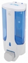 Дозатор жидкого мыла G-TEQ 8617 в Саратове