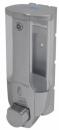 Дозатор жидкого мыла G-TEQ 8619 в Саратове