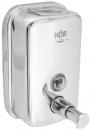 Дозатор жидкого мыла HÖR-850MM/MS500 в Саратове