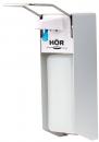Дозатор жидкого мыла HÖR-X-2269 MS в Саратове