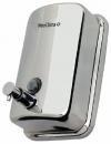 Дозатор жидкого мыла Neoclima DM-1000K в Саратове