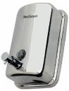 Дозатор жидкого мыла Neoclima DM-800K в Саратове