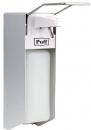 Дозатор жидкого мыла Puff8190 NOTOUCH в Саратове