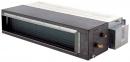 Electrolux EACD/I-18 FMI/N3 внутренний блок