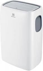 Мобильный кондиционер Electrolux EACM-08 CL/N3