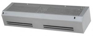 Тепловая завеса Тепломаш КЭВ-18П404Е промышленная