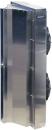 Тепловая завеса Тепломаш КЭВ-36П4060Е в Саратове