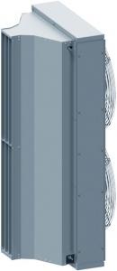 Тепловая завеса Тепломаш КЭВ-24П7011Е
