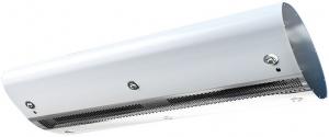 Тепловая завеса Тепломаш КЭВ-36П6031Е Эллипс 600