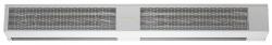 Тепловая завеса Тропик Х424Е20