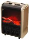 Электрокамин Blaze Superior в Саратове