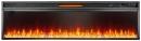 Электрокамин Royal Flame Vision 60 LED