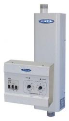 Электрокотел ZOTA Econom 6
