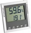 Электронный термогигрометр Venta